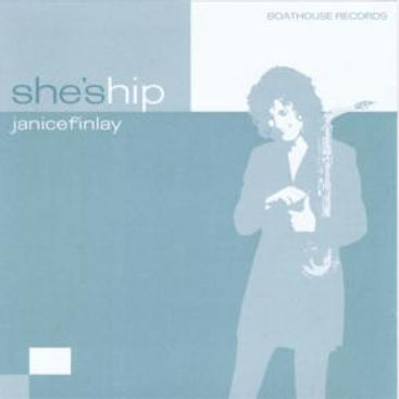 She's Hip CD cover scan 001-1.jpg