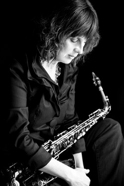 Janice Finlay Photo By Lisa Waldner