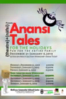 4x6 Anansi Tales.png