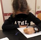 Position écriture.jpg