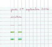 page Caroline Dubois graphothérapeute.jpg
