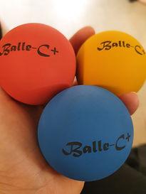 Photo balles.jpg