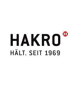HAKRO-Logo.jpg