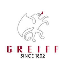 GREIFF_Logo_rgb_pos_150dpi.png