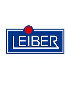 Leiber Logo.JPG