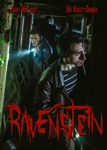Ravenstein