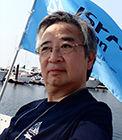 tetsuo_negishi.jpg