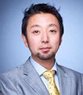 dr.hidehiko_asanuma4.jpg