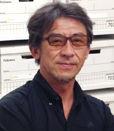 masao_mamekawa2.jpg