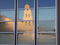 SFC window