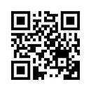 ホーム画面QRコード.jpg