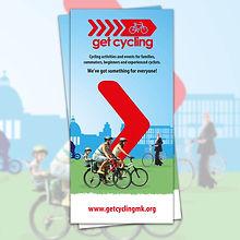 Get_Cycling_DL_Print-1.jpg