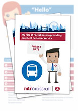04 Forest Gate - My ROLE Booklet-2.jpg