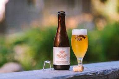 Allagash Farm to Face - 375ml bottle