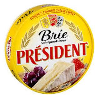 Brie Cheese (5.4oz)