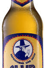 Club Mate Drink