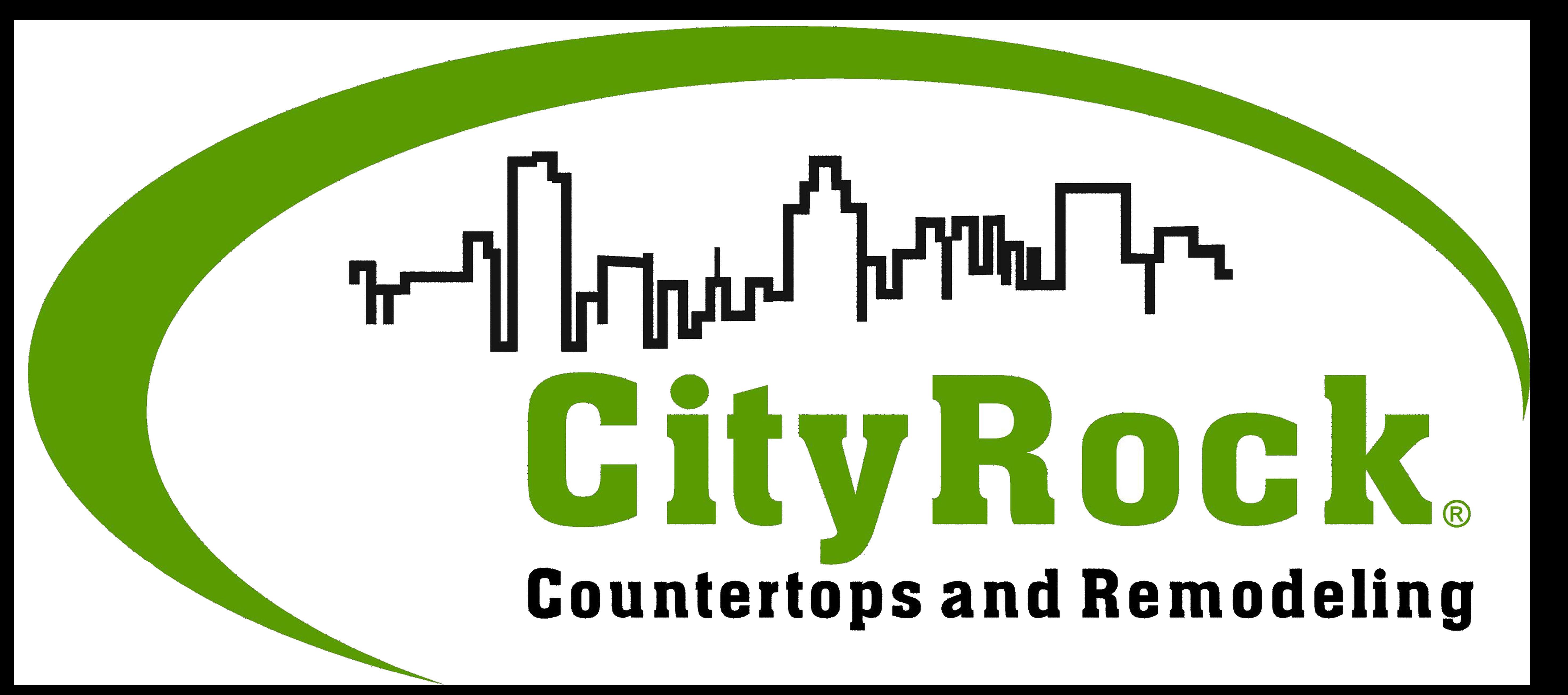 CityRock, Inc.