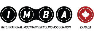 IMBA-website-logomark.png