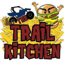 The Trail Kitchen