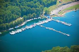 Sutton Lake Boat-Jet Ski Rental