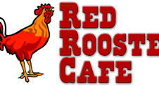 The Red Rooster Cafe
