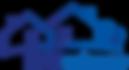 RVHorizons_d_blue-02 (2).png