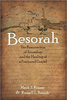 Besorah_Book_Cover_Image.jpg