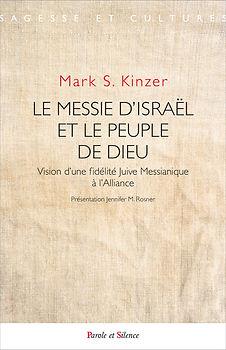 kinzer-lemessiedisraeletlepeuplededieu-9