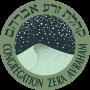 Ta Shema: Messianic Jewish View of Atonement