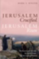 Front_Kinzer.Jerusalem.53377.png
