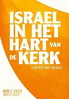 Dutch Lectures_550x781.jpg