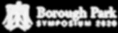 BPS-Logo-White@4x-1030x295.png