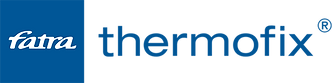 Produkt-logo-Fatra-logo-Fatra_Thermofix_