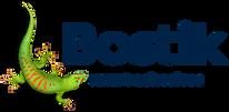 logo_bostik_lg_edited.png