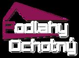 logo_vizitka.png