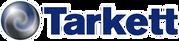 tarkett-logo_edited.png