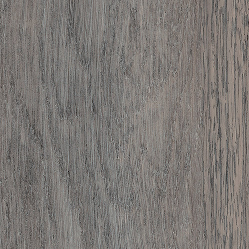 Amtico First Trent Oak SF3W2777