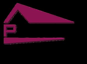 Logo Final_edited_edited.png