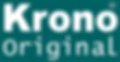 KronoOriginal_Logo.jpg