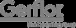 gerflor-logo-3DF53C1D08-seeklogo_edited.