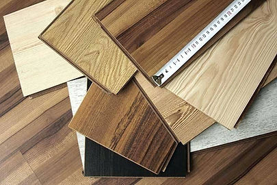 what-type-of-wood-flooring-is-best-commo