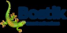 logo_bostik_lg.png