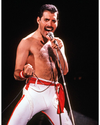 queen-freddie-mercury_edited