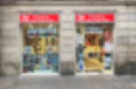 tienda web.jpg