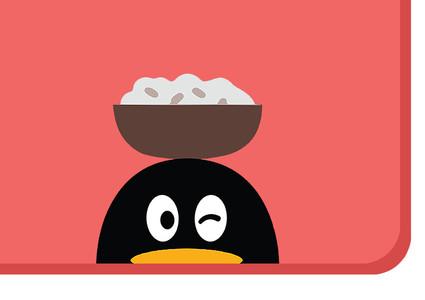penguin cover.jpg