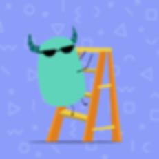 pop monster2 BG.jpg