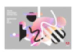 Adobe Creative Jam 2018.jpeg