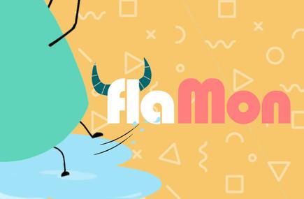 flamon cover.jpg