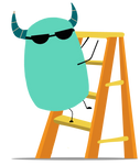 pop monster and ladder.png
