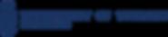 UTL-logo-blue.png